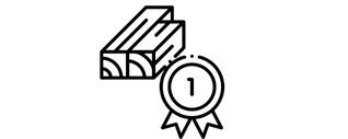 icon-02@2x