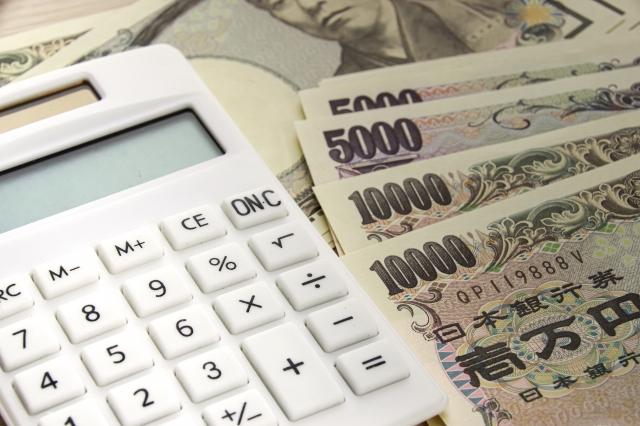 税理士・会計事務所がやってる資金調達との最大の違いのサムネイル