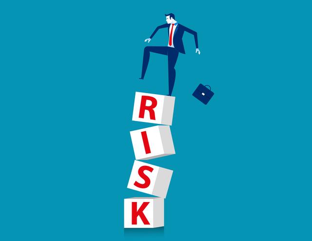 【保険について考える③】メンテナンスから、保証制度、保険までを山翠舎が一元管理のサムネイル