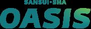 SANSUI-SHA OASIS